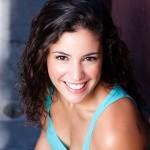 Nicole Kadar