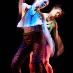 Teresa Fellion Bodystories R9A1578