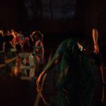 120517-Bodystories-rosewalkgreenice-byScottShaw-20