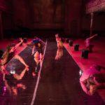 120517-Bodystories-rosewalkgreenice-byScottShaw-7